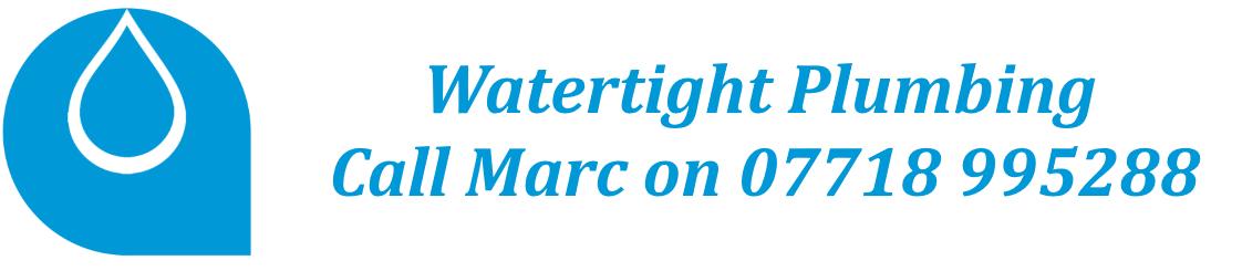 Watertight Plumbing